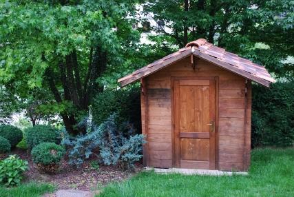 abri de jardin abri de jardin bois cabanon de jardin bois cabane de jardin bois