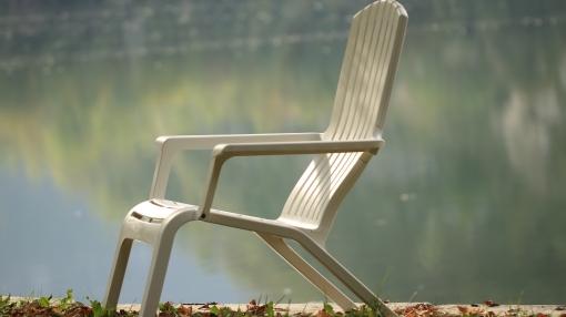 fauteuil extérieur fauteuil détente relax confort