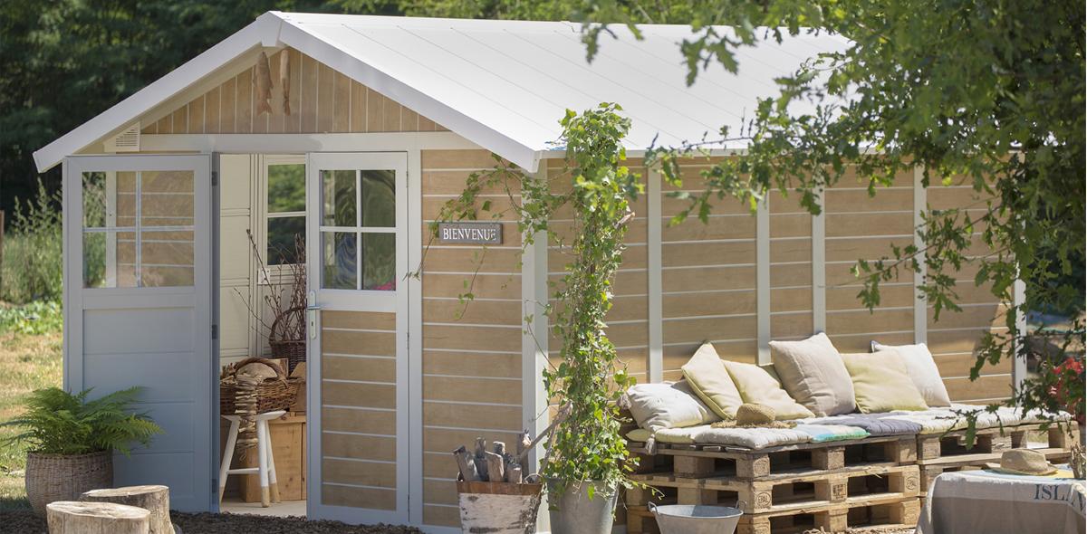 rev tement mural fen tres abris de jardin menuiserie pvc. Black Bedroom Furniture Sets. Home Design Ideas