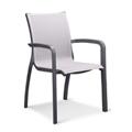Chaises de jardin push1