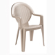 Push Mobilier - Chaise