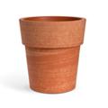 Pots et caches pots push2