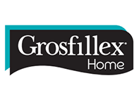 Trouver les points de vente Grosfillex Home